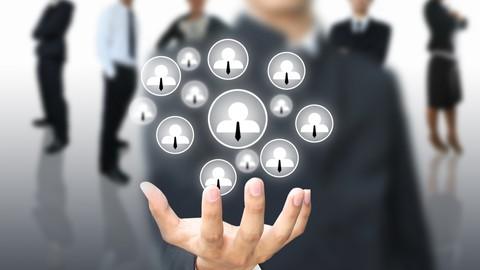 Borsada Yapısal Analiz Modeli ile Teknik Analiz