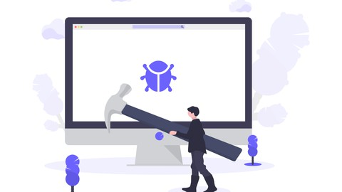 Google Flutter Common Tips and Tricks