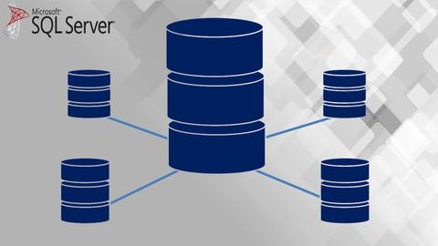 Aprende SQL SERVER desde cero. Crea tu propia base de datos