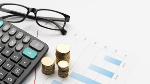 Tributação empresarial básica para não contadores