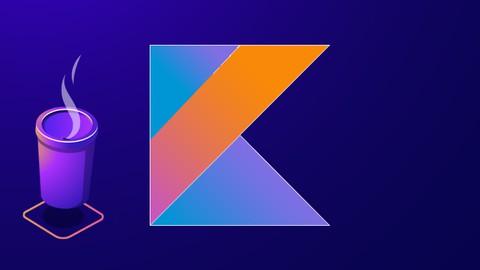 Aprenda a Programar em Kotlin 2021