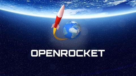 OpenRocket Eğitimi Temelden İleri Düzeye (Open Rocket)