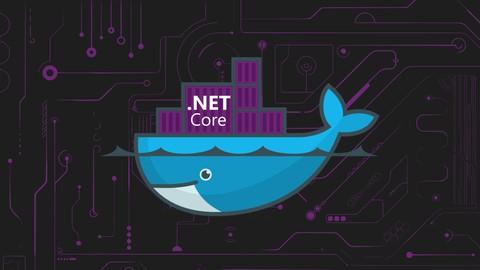 Docker para desarrolladores .Net