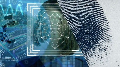 Biometric Based Secured Digital Payments. FinTech
