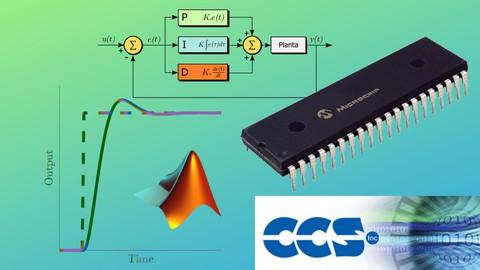 Sistemas de Control Implementado en Microcontroladores PIC