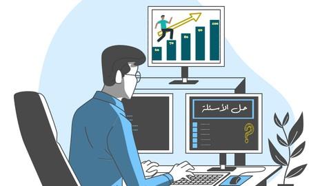 Arapça YDS-YÖKDİL-YDT Soru Analizleri (ÇÖZÜME GEL / PAKET-1)