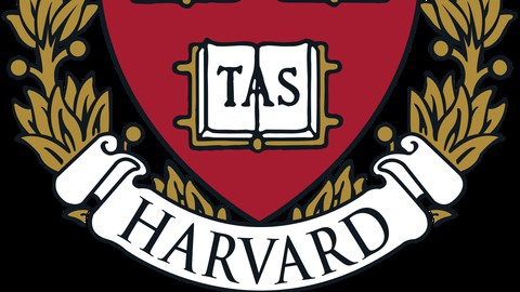 How To Get Into Harvard & Other Ivy League Graduate Schools