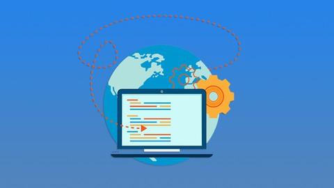 HTML & CSS para iniciantes - Crie seu primeiro site