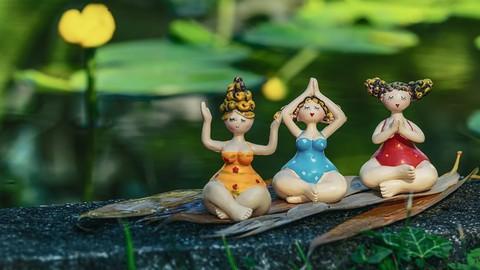 Meditación El camino del Hara