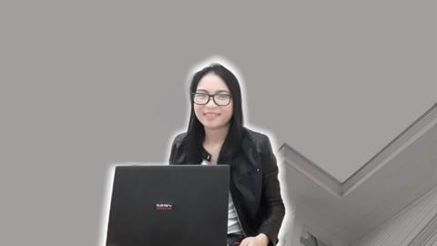 VA Level Up Skills Combo (Filipino Version)