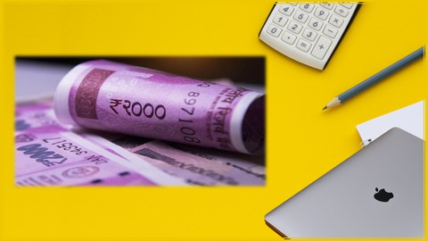 Financial Freedom: Master Class on Personal Finance