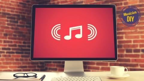 Comment distribuer sa musique sur Spotify, Deezer, Apple etc