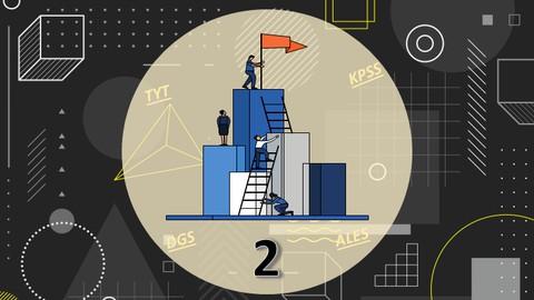 Konu Özetli - İspatli - Soru Çözümlü Geometri Seti 2