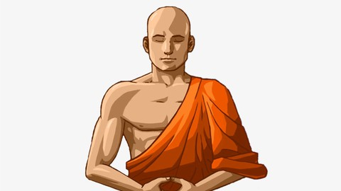 Spirituality for Emotional Freedom - Core Teachings