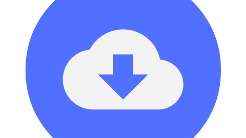 (CV0-002 ) CompTIA Cloud+  Exam Preparation Tests