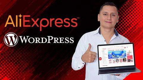 Dropshipping en WordPress y Woocommerce con Aliexpress