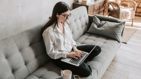 Online Work From Home Jobs With No Investment