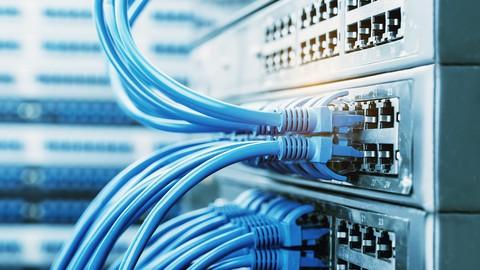 安装和配置 Windows Server 2016 DHCP 服务