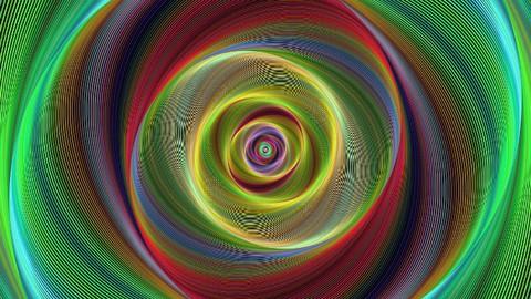 Self Hypnosis Diploma - Reprogram Your Subconscious Mind