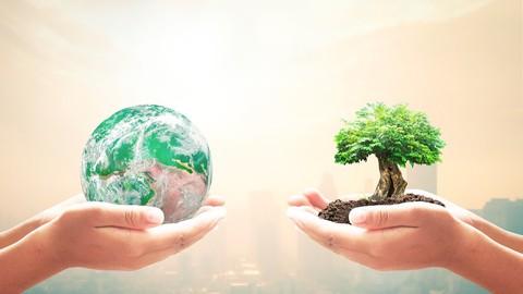 Vivid Life Empowerment - A Spiritual Development Course