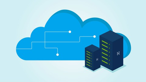 DP-300 Administering Relational Databases on MS Azure Tests
