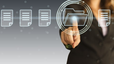 Managing and Configuring Microsoft Hyper-V - Beginner