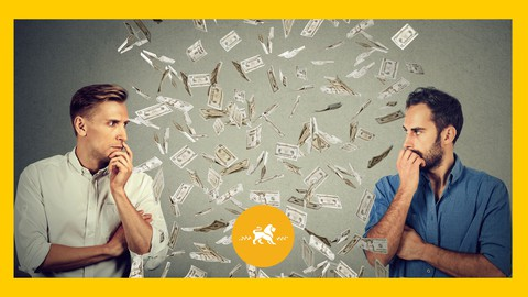 Salary Negotiation: Get What You Are Worth
