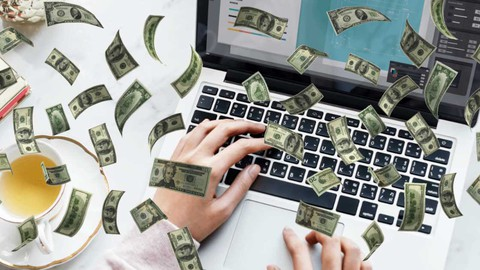 Makale Yaz, Geçimini Sağla Para Kazan Kanıtlı -Yüksek Kazanç