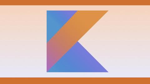學習使用Kotlin開發Android程序