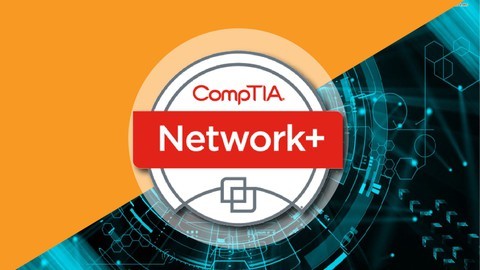 CompTIA Network+ (N10-007) Practice Test