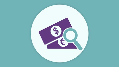Konsep Dasar Metodologi Penelitian Akuntansi dan Keuangan