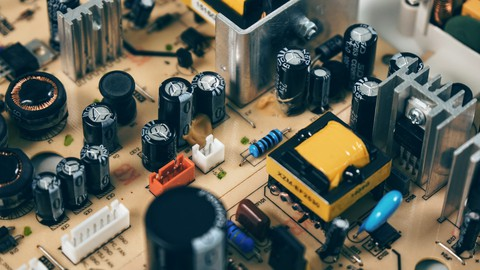 Fundamental of Power Electronics