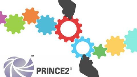 CERTIFICATION PRINCE2 FOUNDATION FRANCAIS
