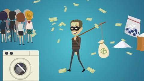 Occupational Fraud Fundamentals
