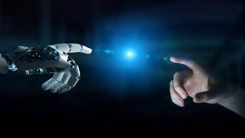 Убийца Selenium: Автоматизация тестов с Cypress