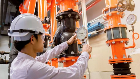 CMRP Exam : Best Practices of Maintenance and Reliability