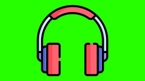 IELTS Listening 7 Puan ve Üzeri Eğitimi