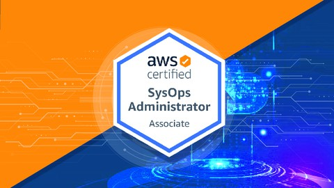 AWS Certified SysOps Administrator - Associate Practice Test