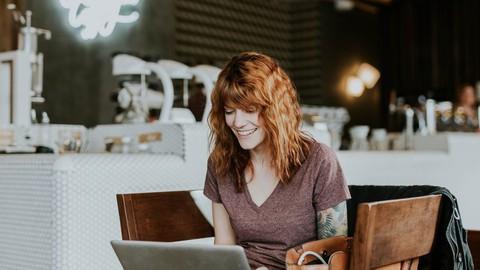 Как создать свой онлайн курс: с 0 до продаж