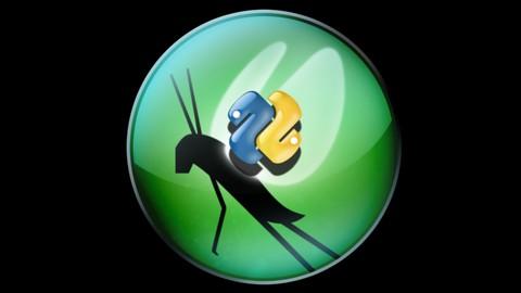Locust & Python - Modern Performance Testing Framework