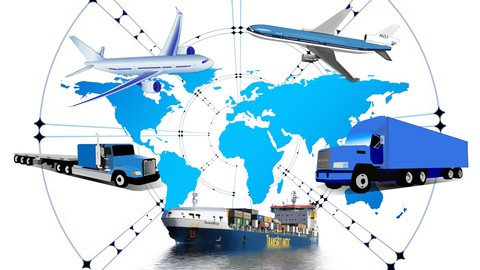 Supply Chain Management for Beginners