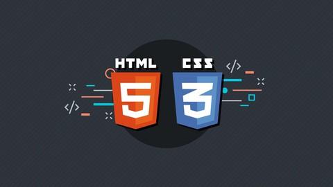 HTML e CSS para iniciantes: Aprenda de uma vez por todas! #1