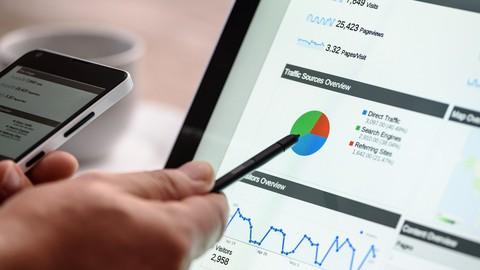 Corso sui KPI in Analisi Commerciale