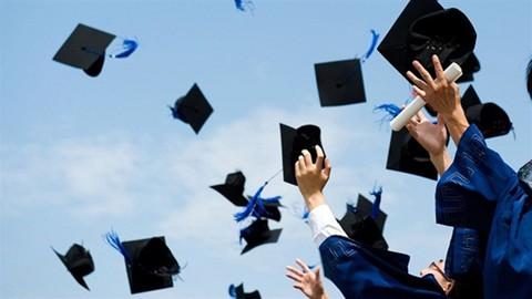 تعلم كيف تكتب بحث علمي بسيط ومتكامل لطلاب المدارس والجامعات