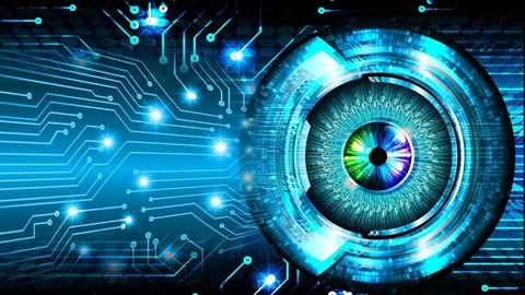 Машинное зрение: распознавание объектов на Python