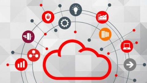 1Z0-1085-20 Oracle Cloud Infrastructure Foundations NEW 2020