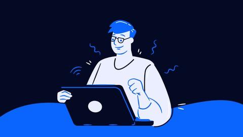 Azure Data Studio : The Complete A-Z Guide