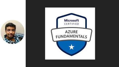 AZ-900: Microsoft Azure Fundamentals- Prc Tests:UPDATED 2021