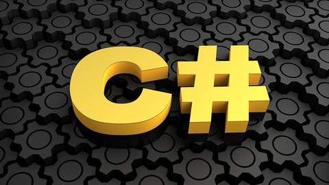 Başlangıçtan profesyonelliğe  C#
