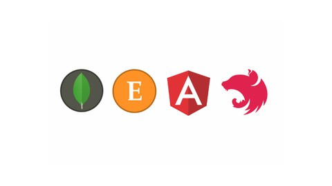 Créer une app FullStack TypeScript avec Angular et NestJS